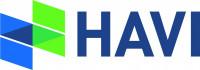 Kundenlogo - havi_logo.jpg