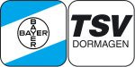 Kundenlogo - tsv-logo-4-farbig-150x75.jpg