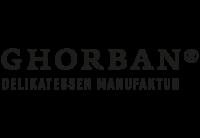 Kundenlogo - ghorban.png